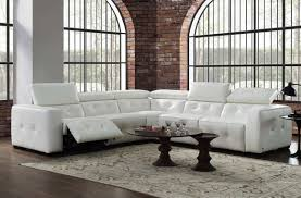 modern design of the living room for 2017 furniture nyc pulse