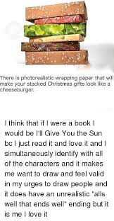 meme wrapping paper 25 best memes about wrapping paper wrapping paper memes