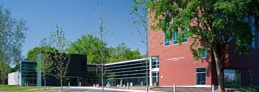 bureau center nationwide ohio farm bureau 4 h center ohio 4 h youth development