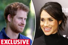 ring diana prince harry and meghan markle royal to give ring from diana s
