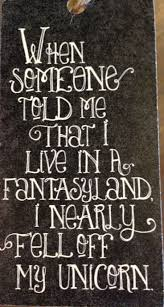 quotes to live by pinterest 36 best quotes to live by images on pinterest black handbags