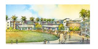 Home Design Center Sacramento Sierra Madre Village Architects In Santa Barbara Sacramento And