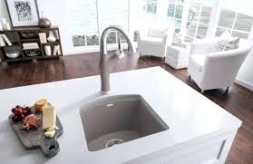 blanco kitchen faucets canada blanco kitchen faucet imindmap us