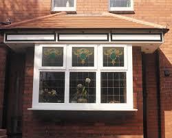 buy rehau upvc windows and doors made in britain