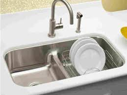 sink u0026 faucet best brand kitchen faucets sensational touch on