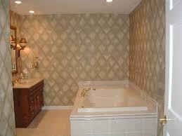 bathroom mosaic floor tile bathroom 23