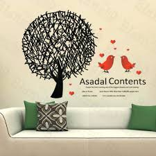 wall decor wall stickers vinyl decal theatre arts music painting