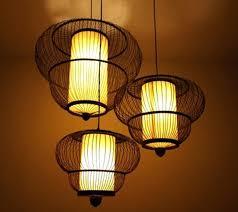 where to buy lighting fixtures in dubai light bulbs l