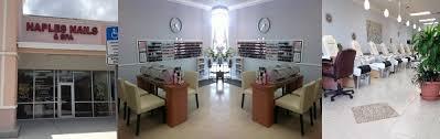 nail spa salon solution website free naples nails and spa