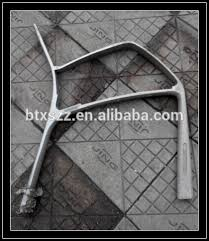 outdoor bench brackets outdoor bench brackets suppliers and