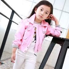 dress kids wear child clothes kids clothing 2015 winter