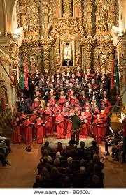 choir christmas stock photos u0026 choir christmas stock images alamy