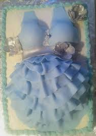 baby baby shower belly cakes boy shower cakes for a boy archives