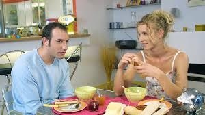 un gars une fille dans la cuisine un gars une fille un gars une fille téva teva fr