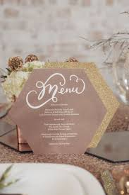 best 25 metallic wedding invitation sets ideas on pinterest