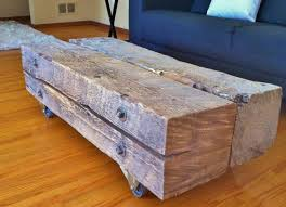 cute buy coffee table cheap tags buy coffee table unfinished