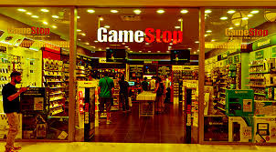gamestop will open on thanksgiving this year but that won t save it