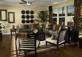 ceiling fan dining room ask jennifer customize your ceiling fan get out gvnews com