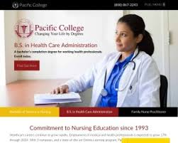 san joaquin valley college visalia nursing your guide to the 137 adn and bsnprograms in state name