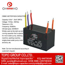 lowes capacitor cbb61 lowes capacitor cbb61 suppliers and