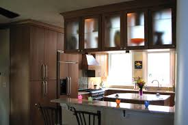 Kitchen Cabinets Virginia Beach by Whitney Construction Virginia Beach Kitchens Virginia Beach