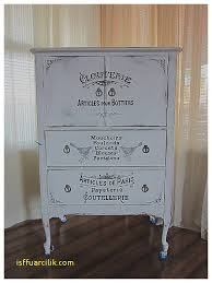Unavailable Listing On Etsy - dresser lovely shabby chic dressers for sale shabby chic