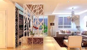 home dividers wall separator living room bedroom divider home dividers designs