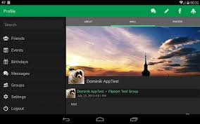 flipster apk flipster for android apps apk 4565968 mobile9