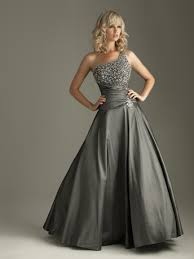 modest prom dresses u2014 liviroom decors elegant look with modest