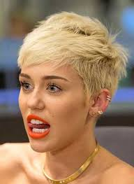 2015 hair cuts for women over 50 short haircuts for women over 50 with curly hair hair style and