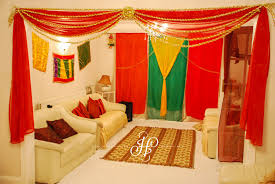 mehndi decoration ideas and inspiration mehndi decor mehndi party