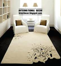 Contemporary Modern Area Rugs Contemporary Area Rugs Chicago Best Distressed Rugs Faded Area