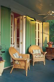 Home Design Story Move Door Porch And Patio Design Inspiration Southern Living
