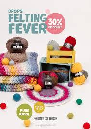 vestivity drops 111 24 free crochet patterns by drops design