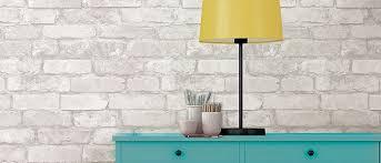 wallpaper home base acuitor com