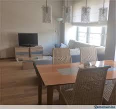 chambre à louer à appartement à louer à etterbeek 1 chambre 2ememain be