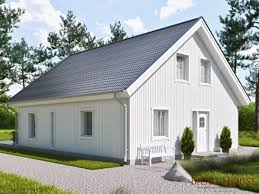 basic house basic house landvetter