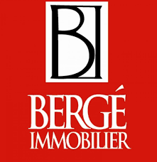 location bureau avignon location bureau avignon 2 000 mois berge immobilier