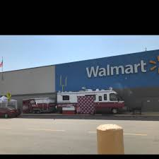Midlands Tech Airport Campus Map Find Out What Is New At Your West Columbia Walmart Supercenter