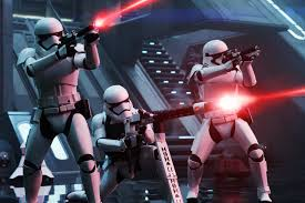 lego star wars stormtroopers wallpapers 45 4k ultra hd stormtrooper wallpapers backgrounds wallpaper abyss