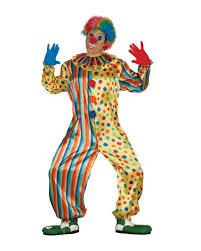 clown jumpsuit yellow clown jumpsuit with points kunterbuntes clown costume