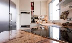 cuisine incorpor conforama coin repas cuisine pas cher cool meuble de cuisine design meuble de