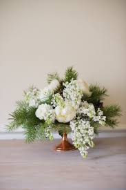 Arrangement Flowers by Best 25 Winter Floral Arrangements Ideas On Pinterest Winter