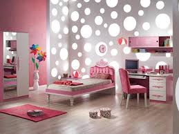 Bedroom  Girls Bedroom Ideas Girls Bedroom Decorating - Bedrooms designs for girls