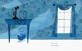 leo a ghost story mac barnett christian robinson 9781452131566