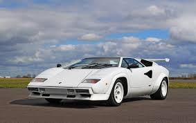lamborghini limousine blue lamborghini countach reviews specs u0026 prices top speed