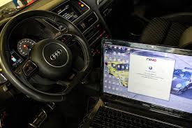 audi repair denver audi repair maintenance services denver 3zero3 motorsports