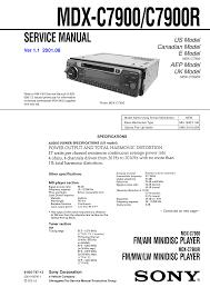 download free pdf for panasonic sl j900 cd player manual