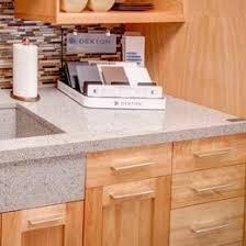 Used Kitchen Cabinets Denver by Custom Wood Cabinets U2013 Denver Centennial U0026 Louisville Kitchens