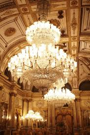 Chandelier India by 152 Best India Ancient U0026 Mystical Images On Pinterest